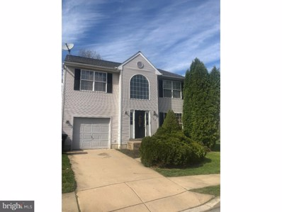 124 Country Run Drive, Coatesville, PA 19320 - #: PACT103904