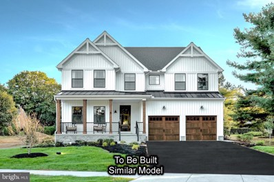 Autumn Blaze Lane, West Grove, PA 19390 - #: PACT103932