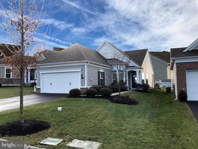 580 Prizer Court, Downingtown, PA 19335 - MLS#: PACT106262