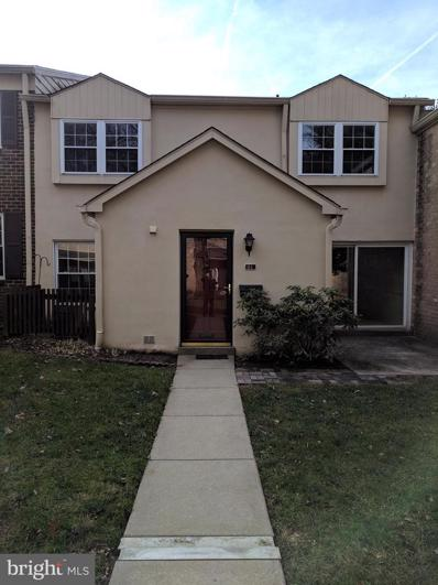 61 Old Forge Crossing, Devon, PA 19333 - #: PACT114068