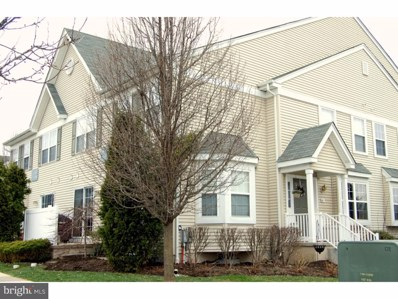 61 Granite Lane UNIT 4, Chester Springs, PA 19425 - #: PACT114072