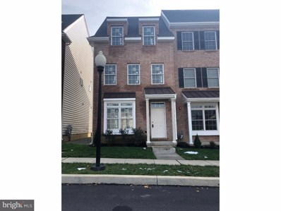 606 D Street, Kennett Square, PA 19348 - MLS#: PACT114132