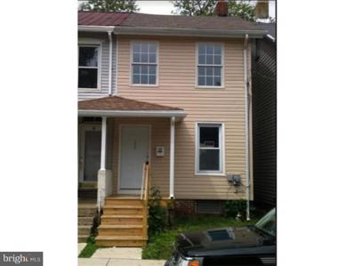 104 S Poplar Street, West Chester, PA 19382 - MLS#: PACT114142