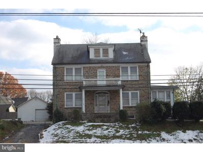 834 Paoli Pike, West Chester, PA 19380 - MLS#: PACT125204