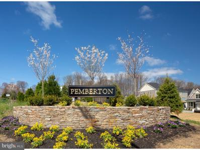 105 Sparrow Ridge Court, Kennett Square, PA 19348 - #: PACT125252