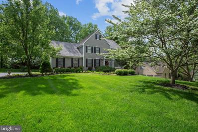431 Buttonwood Road, Landenberg, PA 19350 - MLS#: PACT126080