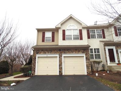 171 Mountain View Drive, West Chester, PA 19380 - MLS#: PACT126914