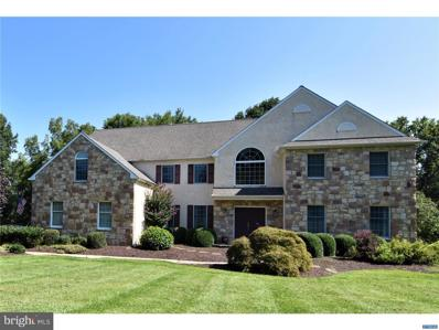 1227 White Wood Way, West Chester, PA 19382 - MLS#: PACT126926