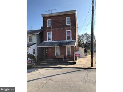 600 Merchant Street, Coatesville, PA 19320 - MLS#: PACT147418