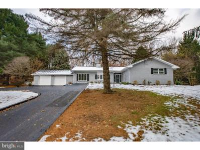 1513 Montvale Circle, West Chester, PA 19380 - MLS#: PACT147486