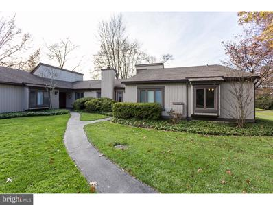 185 Chandler Drive, West Chester, PA 19380 - MLS#: PACT148546
