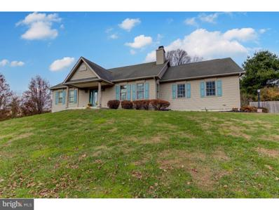 5 Grist Mill Lane, West Grove, PA 19390 - #: PACT149690