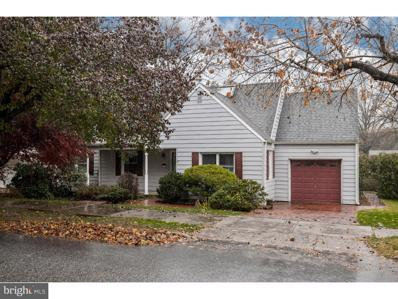 535 W Pennsylvania Avenue, Downingtown, PA 19335 - #: PACT149698