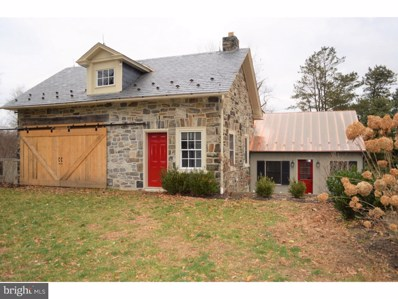 2502 Brintons Bridge Road, West Chester, PA 19382 - MLS#: PACT149750