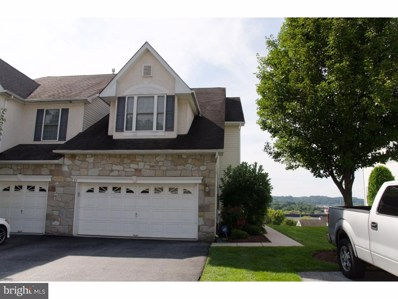 23 Lincoln Drive, Downingtown, PA 19335 - #: PACT149780