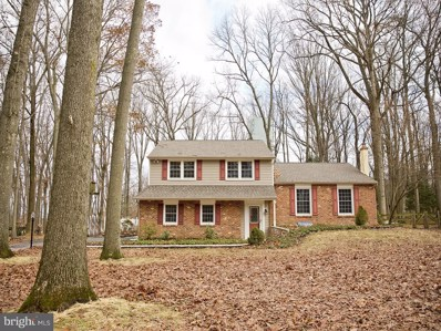 569 Westwood Drive, Downingtown, PA 19335 - MLS#: PACT149860