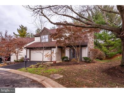 405 Millhouse Pond Drive, Chesterbrook, PA 19087 - MLS#: PACT149906