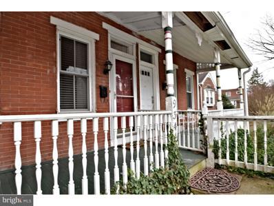 934 W Bridge Street, Phoenixville, PA 19460 - #: PACT165790