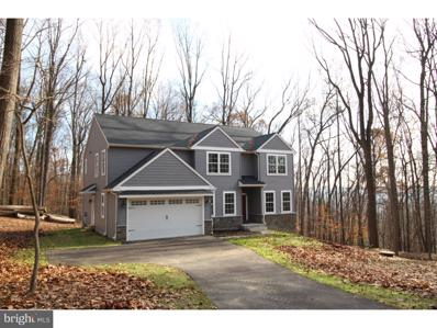 2 Longwood Drive, Downingtown, PA 19335 - MLS#: PACT169628