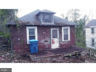 5 Jane Street, Coatesville, PA 19320 - MLS#: PACT169648