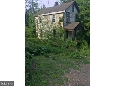 1,3 Jane Street, Coatesville, PA 19320 - MLS#: PACT169652