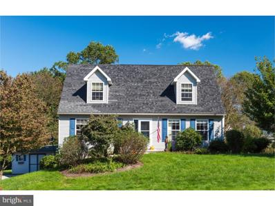 309 Welcome Avenue, West Grove, PA 19390 - MLS#: PACT169676