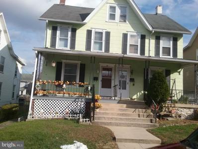 83 Woodland Avenue, Coatesville, PA 19320 - MLS#: PACT169760