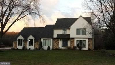 104 Valley Creek Lane, Spring City, PA 19475 - MLS#: PACT188038