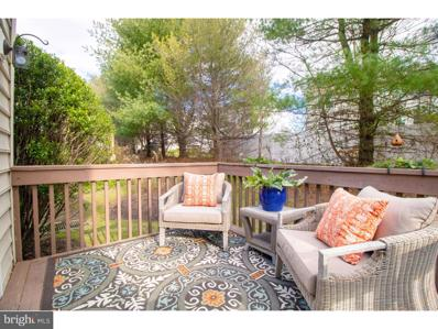 118 Federal Walk, Kennett Square, PA 19348 - MLS#: PACT188156