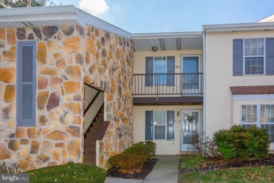 197 Valley Stream Lane, Chesterbrook, PA 19087 - #: PACT188230
