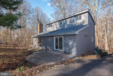 500 Clarks Lane, West Chester, PA 19382 - MLS#: PACT188272