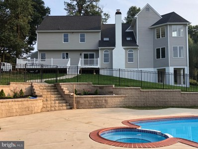 49 Devyn Drive, Chester Springs, PA 19425 - #: PACT188296