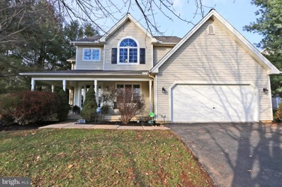 603 Aurora Lane, Downingtown, PA 19335 - MLS#: PACT188308