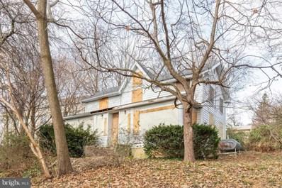 351 Main Street, Parkesburg, PA 19365 - MLS#: PACT188320