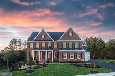 1000 Gershwin Drive, West Chester, PA 19380 - #: PACT2000050