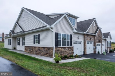 106 Rose View Dr Lot # 3, West Grove, PA 19390 - #: PACT2000104