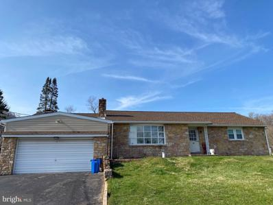 1581 Franklin Drive, Pottstown, PA 19465 - #: PACT2000124