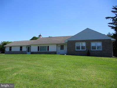 295 Reeceville Road, Coatesville, PA 19320 - #: PACT2000176
