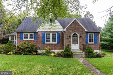 200 S Caln Road, Coatesville, PA 19320 - #: PACT2000221