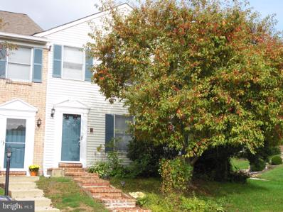 416 Holly Tree Court, Chester Springs, PA 19425 - #: PACT2000225