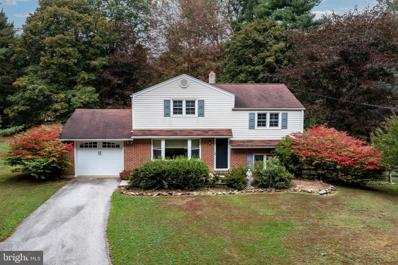 1042 Hopewell Road, Downingtown, PA 19335 - #: PACT2000313