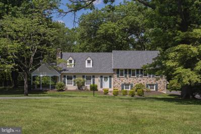 649 Colonel Dewees Road, Wayne, PA 19087 - #: PACT2000322