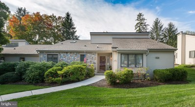438 Eaton, West Chester, PA 19380 - #: PACT2000349