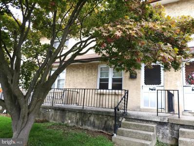 929 Madison Street, Coatesville, PA 19320 - #: PACT2000395