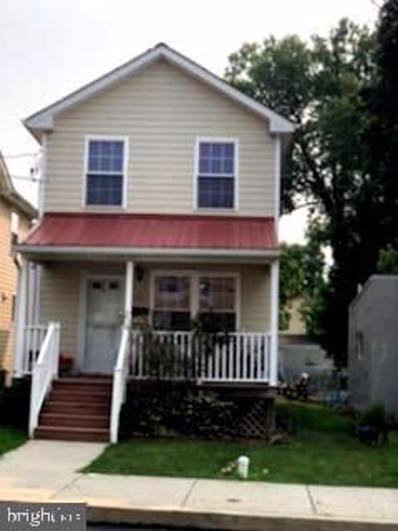 121 S Worthington Street, West Chester, PA 19382 - #: PACT2000424