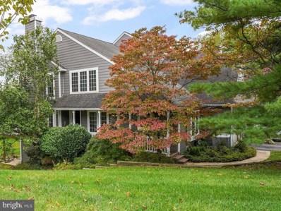 201 E Village Lane, Chadds Ford, PA 19317 - #: PACT2000431