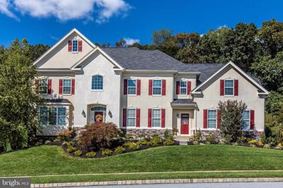 2007 Grenoble Road, Romansville, PA 19320 - #: PACT2000439