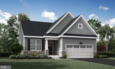 5 Heron Lane, Coatesville, PA 19320 - #: PACT2000527