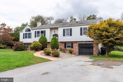 111 Clearfield Lane, Coatesville, PA 19320 - #: PACT2000653