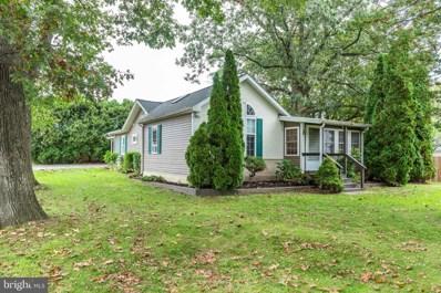 55 Washington Lane, Coatesville, PA 19320 - #: PACT2000661
